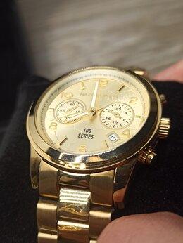 Наручные часы - Часы Michael Kors женские, 0