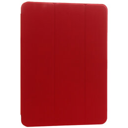 Чехлы для планшетов - Чехол-обложка Smart Folio для iPad Pro 11 2020…, 0