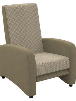 """Кресла - Кресло отдыха """"Релакс"""", 0"""