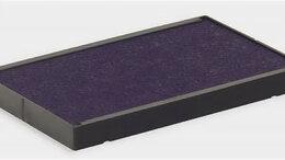 Подушки - Подушка сменная для печати 6/4926 TRODAT  син, 0