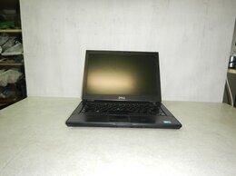 """Ноутбуки - Ноутбук 14.1"""" Dell Latitude E6400 P8600 2Gb DDR2 2, 0"""