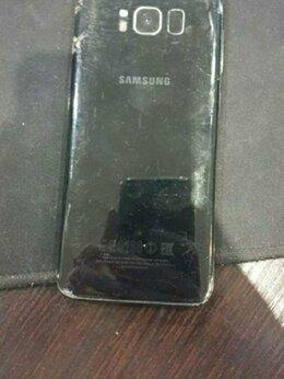 Запчасти к аудио- и видеотехнике - Samsung запчасти , 0