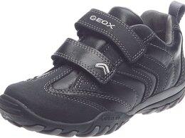 Кроссовки и кеды - Кроссовки Geox размер 29, 0