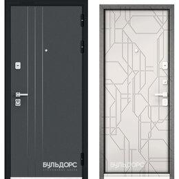 Входные двери - Двери входные бульдорс в Воронеже, 0