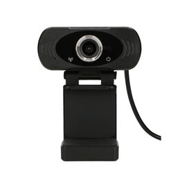Веб-камеры - Веб-камера Xiaomi IMILAB W88S (CMSXJ22A), 0