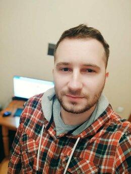 IT, интернет и реклама - Компьютерный мастер СПб, 0