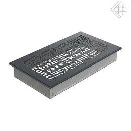 Менеджеры - 17x30 ABC графитовая, 0