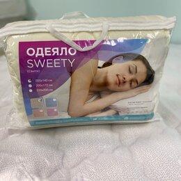 Одеяла - Одеяло Аскона Sweety 205x140, 0