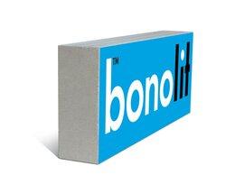 Строительные блоки - Газобетонные перегородочные блоки Бонолит…, 0