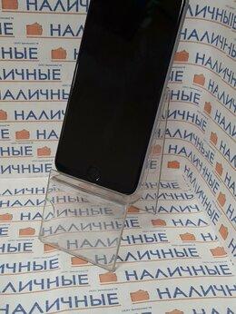 Мобильные телефоны - iphone 6s 16gb Space Gray , 0