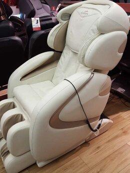 Массажные кресла - Hillton 2, 0
