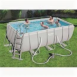 Бассейны - купить каркасный бассейн , 0