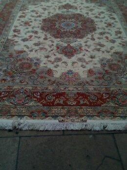 Ковры и ковровые дорожки - Персидский ковер ручной работы  размер 3.5 на…, 0