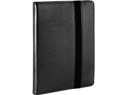 Чехлы для планшетов - Новый универсальный чехол Platinum для планшета 10, 0