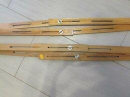 Рукоделие, поделки и товары для них - Рамка для батика, 0