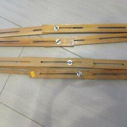 Рукоделие, поделки и сопутствующие товары - Рамка для батика, 0