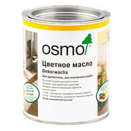 Химические средства - 3119 Шелковисто-серое 0,75л, 0