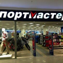Комплектовщики - Комлектовщики, грузчики вахта Москва, общежитие, бесплатное питание, 0