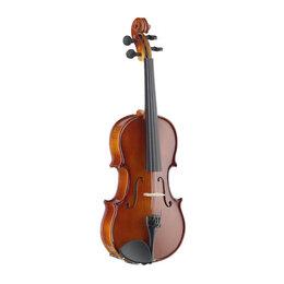 Смычковые инструменты - STAGG VN-1/4 Скрипка  , 0