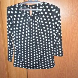Блузки и кофточки - Нарядные кофточки, 0