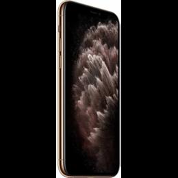Мобильные телефоны - Apple iPhone 11 Pro 64Gb Gold, 0