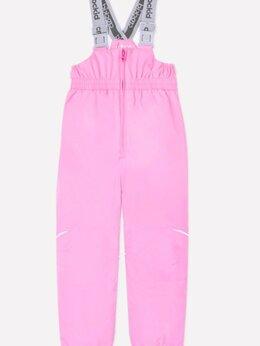 Брюки - Демисезонные брюки , 0