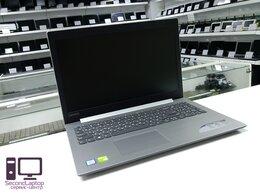 Ноутбуки - Ноутбук Lenovo IdeaPad 320-15IKB (80XL03U1RU), 0