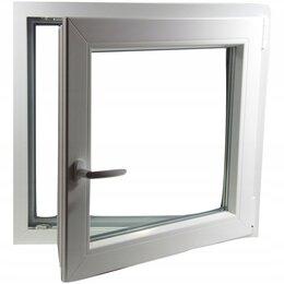 Окна - окно 900*910, 0