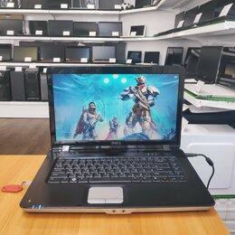 Ноутбуки - Ноутбук Dell Vostro - intel Celeron 560, 0