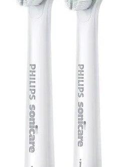 Электрические зубные щетки - Насадки для зубных щеток Philips Sonicare…, 0