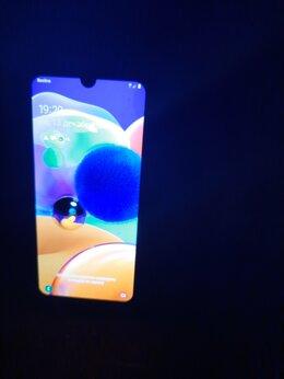 Мобильные телефоны - смартфон самсунг, 0