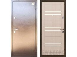 Входные двери - Двери входные, установка в подарок , 0