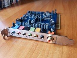 Звуковые карты - звуковая карта M-AUDIO Revolution 5.1 , 0