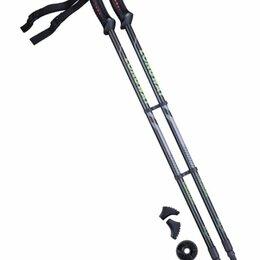 Аксессуары - Палки для скандинавской ходьбы Longway, 77-135 см, 0