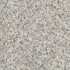 Плитка гранитная полированная (красная, черная, серая) по цене 3300₽ - Облицовочный камень, фото 2