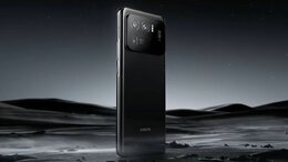 Мобильные телефоны - Xiaomi Mi 11 ultra / Xiaomi mi 11 pro, 0