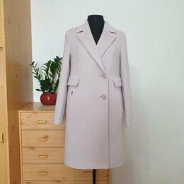 Пальто - Пальто женское Новое Распродажа, 0