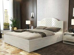 Кровати - Кровать Соната 7, 0