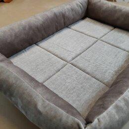 Лежаки, домики, спальные места - Лежак для собак, 0