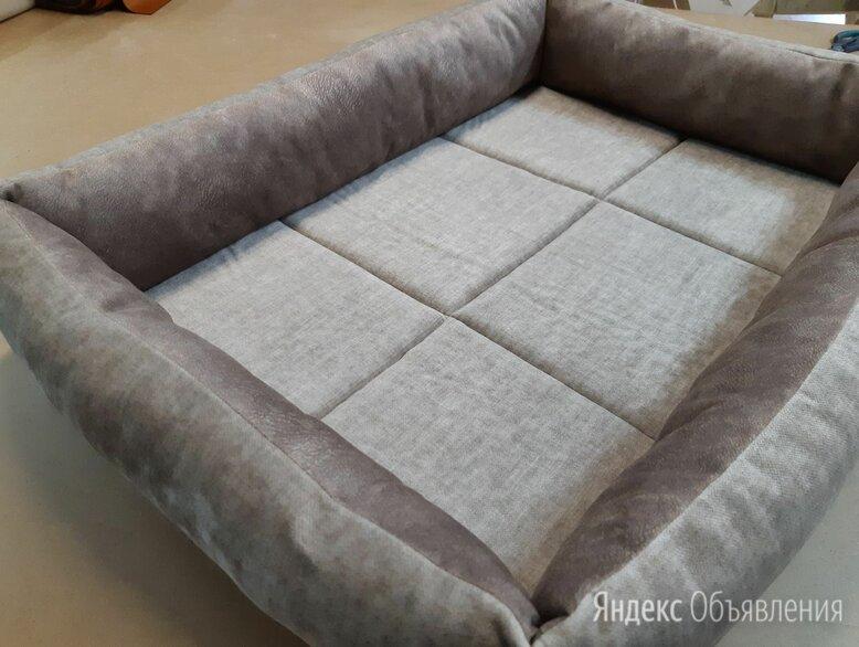 Лежак для собак по цене 1800₽ - Лежаки, домики, спальные места, фото 0