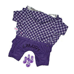 Одежда и обувь - дождевик для собаки,  для девочки, 0