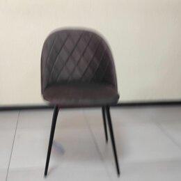 Стулья, табуретки - Стул кресло, 0