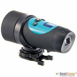 Экшн-камеры - Экшн-камера TRACER SportCam, 0