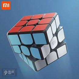 Системы Умный дом -  Кубик Xiaomi Mijia Smart Magic умный Дом, 0
