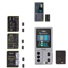 Мобильные телефоны - Программатор Qianli iCopy Plus 2.1 для дисплеев…, 0