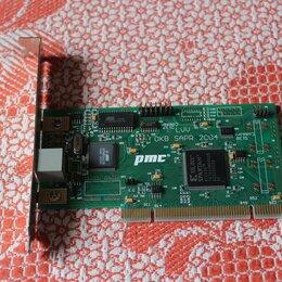 Прочие комплектующие - Контроллер АМДЗ Accord-5MX rev.5, 0