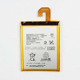 Аккумуляторы - Аккумулятор Sony Xperia Z3, D6603, D6643, D6653,…, 0
