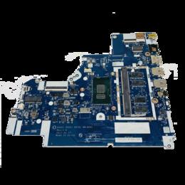 Ноутбуки - Материнская плата Lenovo IdeaPad 320-17IKB (на запчасти), 0
