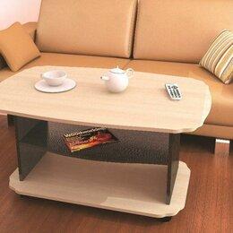 Столы и столики - Журнальный стол Консул-2, 0
