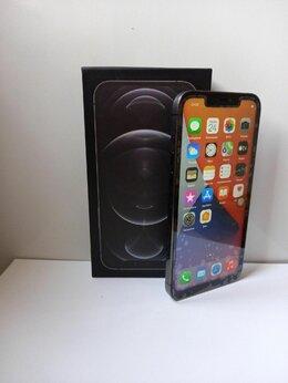 Мобильные телефоны - iPhone 12 Pro Max Копия , 0